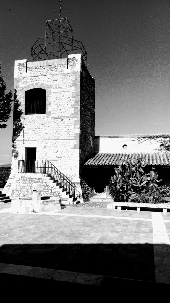 38 Village Catalan