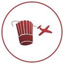 Logo nouveau